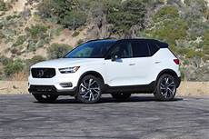 volvo cx40 2019 2019 volvo xc40 review like and subscribe roadshow