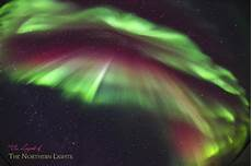 Northern Lights Whistler Tonight A Musical Journey Through The Aurora Borealis Chicago