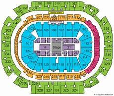 Resch Center Seating Chart Jeff Dunham Jeff Dunham American Airlines Center Tickets Jeff Dunham