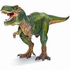 Malvorlagen Dinosaurier T Rex Schleich Dinosaurier Tyrannosaurus Rex 14525 Baby Markt At