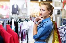 shopping clothes 7 bad clothes shopping habits to now