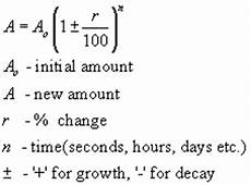 Help With Algebra 1 Problems