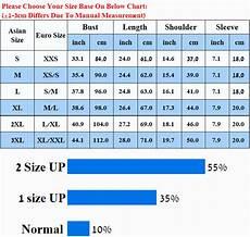 Asian Size Chart Asian Size Men And Women Print Deep Purple In Rock England