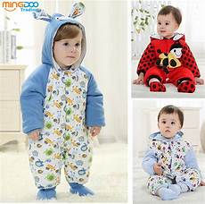 baby clothes new newborn baby clothes sets boy clothes romper