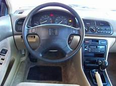 Used Honda Accord Ex 1994 Under 4000 In Raleigh Nc