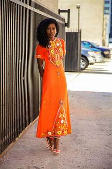 127 best clothes from different cultures images on