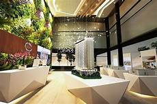 Home Design Show Interior Design Galleries New Award For Interior Designers Home Design News Top