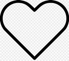 Malvorlage Gebrochenes Herz Malvorlage Gebrochenes Herz Kostenlos Zum Ausdrucken