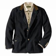 cheap sport coats for cheap sport coats discount steinbock tyrolean sport coat