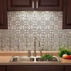 kitchen tiles backsplash pictures kitchen backsplash ideas to fit all budgets