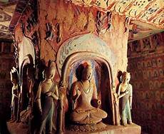 1000 images about mogao caves 敦煌 on dunhuang