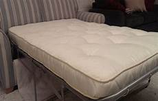 replacement sofa bed mattress uk s best quality guaranteed