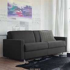 minimalista 5 poltrone e sofa offerte 99 jake vintage