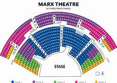Sf Playhouse Seating Chart Frequently Asked Questions