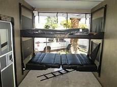hauler dual bed lift system happijac rv s