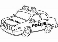 Malvorlagen Auto Kostenlos Ausdrucken Und Spielen Polizeiwagen Zum Ausmalen 76 Malvorlage Polizei