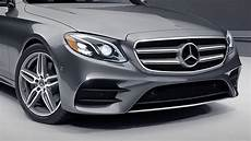 E300 Mercedes 2019 by New 2019 Mercedes E300 4matic For Sale Special Pricing
