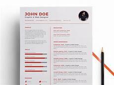 Clean Resume Template Free Best Free Clean Resume Template Resumekraft