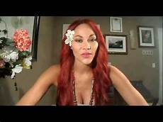 Jade Antm The Jade Show Reviews Antm All Stars Ep 3 Youtube