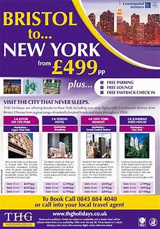 Advertisement Leaflets Low Cost Leaflets Cheap Leaflets And Flyers Printed In