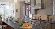 soapstone countertops soap countertops st louis mo absolute