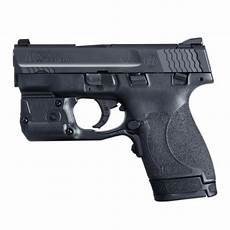 Smith And Wesson M P Shield 9mm Light M Amp P 174 9 Shield M2 0 Laserguard 174 Pro Green Laser Light