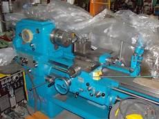 tornio da banco usato vendo tornio parallelo sag 14 1000x200mm usato medesano