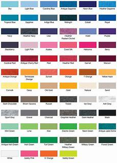 Gildan Shirt Color Chart Gildan G500 Heavy Cotton 5 3oz T Shirt Bulk Custom Shirts