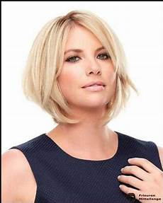 frisuren 2019 frauen blond bester kurzer feiner frisuren frauen 2019