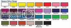 B And Q Paint Colour Chart 18 Top Photos Ideas For B Amp Q Paint Colour Charts Lentine
