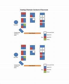 Classroom Seating Chart Template Microsoft Word Free 13 Sample Seating Chart Templates In Illustrator