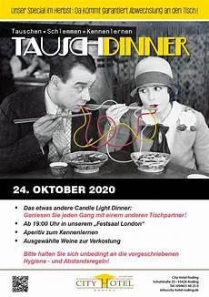 Sorat Hotel Regensburg Candle Light Dinner City Hotel Roding Posts Facebook