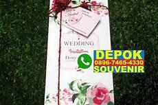 souvenir pernikahan itc depok souvenir pernikahan depok
