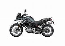 Bmw F750gs 2020 2020 bmw f750gs guide total motorcycle