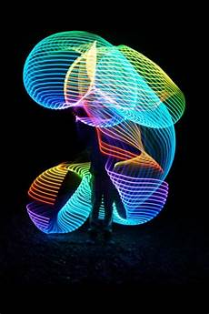 Hula Hoop Girl Lights Quot Led Hula Hoop Quot And Looks Like A Really Slow Capture Speed