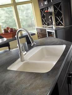 corian by dupont corian by dupont
