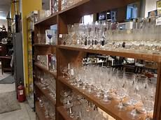 servizi di bicchieri in cristallo vari servizi di bicchieri in vetro ed in cristallo
