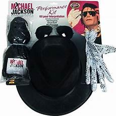 michael jackson costume accessories nightmare toys