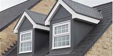 dormer windows grp dormer window roof stormking grp manufacturer