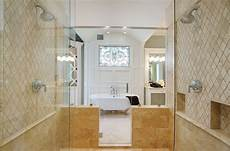Travertine Bathrooms Travertine Characteristics And Benefits Of