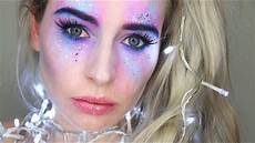 makeup unicorn unicorn mermaid makeup tutorial