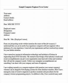 Engineering Resume Cover Letter 25 Best Engineering Resume Templates Pdf Doc Free