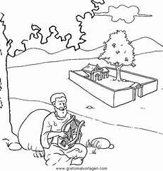 Dschungelbuch Malvorlagen Rom Rom 03 Gratis Malvorlage In Antikes Rom Geografie Ausmalen