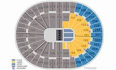 Ramkat Winston Salem Seating Chart Joel Veterans Memorial Coliseum Winston Salem