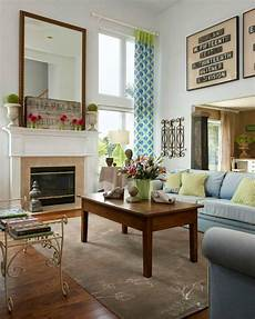 High Ceiling Living Room 5 Ways To Get This Look High Ceiling Living Room