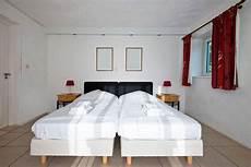best mattress for adjustable bed ultimate comfort