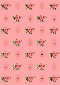 Printable Paper Free Digital Rose Scrapbooking Paper Ausdruckbares