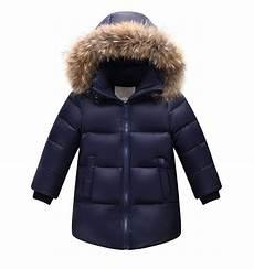 boys coats size 7 yorkies kid boys winter puffer jacket coat with fur
