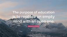 education quotes askideas
