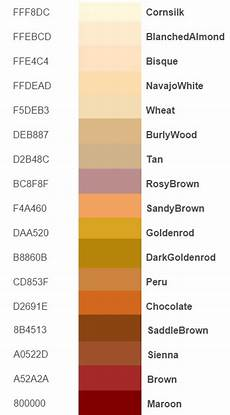 Html Light Grey Color Code What Is Html Color Codes How Does It Work